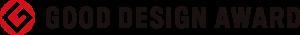 logo_gda